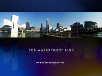 The Waterfront Line